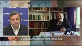 Goffredo Bettini, una vita per il PCI