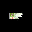 Altavita - Ira Istituto di Riposo per Anziani