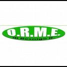 O.R.M.E.  Resnigo Roberto
