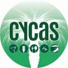 Ristorante CYCAS