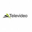 Televideo Elettronica