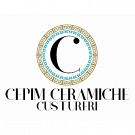 C.E.P.I.M. Ceramiche Custureri