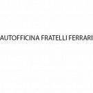 Autofficina Fratelli Ferrari