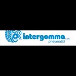 Intergomma Spa