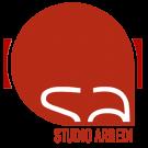 Studio Arredi
