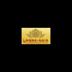 Centro di Ringiovanimento Lanna Gaia
