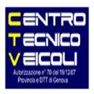 C.T.V. Centro Tecnico Veicoli