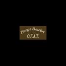 Pompe Funebri O.F.A.T.