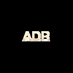 A.D.R. Spa Aziende Dolciarie Riunite