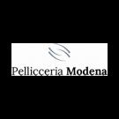 Pellicceria Modena