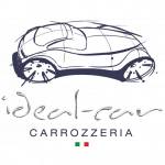 Idealcar Carrozzeria