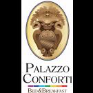 Bed & Breakfast Palazzo Conforti Treehouse Resort - Case sull'albero