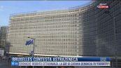 Breaking News delle 16.00 | Bruxelles contesta Astrazeneca
