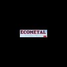 Ecometal Sas
