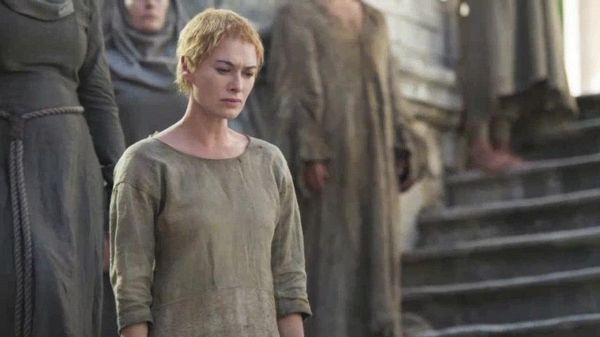 Game of Thrones torna nel 2019: lo conferma Sansa Stark