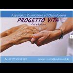 Progetto Vita Assistenza Anziani