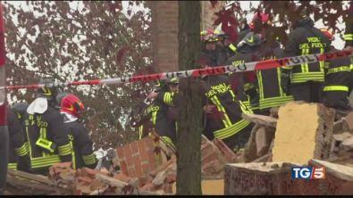 Morti tre pompieri. Era una trappola?