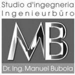 Studio di Ingegneria Bubola Ing. Manuel