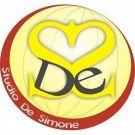 Studio De Simone