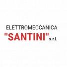 Elettromeccanica Santini