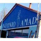 Cantiere Antonio Amadi