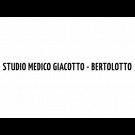 Studio Medico Giacotto