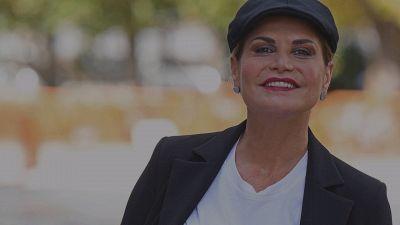 Simona Ventura, successi e carriera della conduttrice