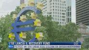 Breaking News delle 18.00 | L'Ue lancia il recovery fund