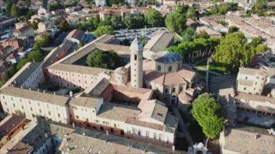 Le bellezze di Ravenna