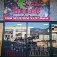 Pirotecnica Bellafante Srls ARTICOLI PER FESTE