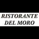 Ristorante Pizzeria del Moro