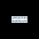 Apicoltura Martellini