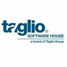 Taglio C - Software House