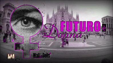 Futuro è Donna