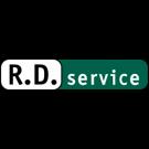 R.D. Service