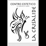 """Centro estetico """"La Crisalide"""" di Valentina e Sophie"""