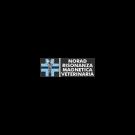 Norad Risonanza Diagnostica Veterinaria