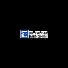 Studio Oculistico Associato Menghini Dott.ssa Fausta