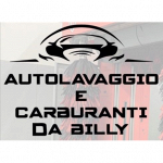 Autolavaggio e Carburanti da Billy