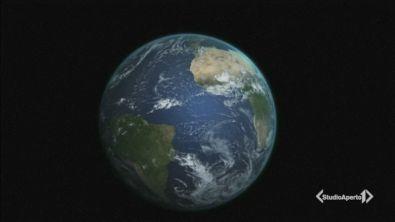 Sono finite le risorse della Terra