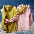 LAVASECCO LAVANDERIA SNEJINKA - FIOCCO DI NEVE lavaggio camicie