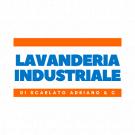 Lavanderia Industriale Scarlato