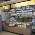 farmacie lombardi prodotti da banco