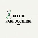 Elixir Parrucchieri