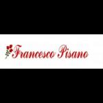 Agenzia Funebre e Fioricoltura Francesco Pisano