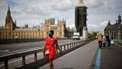 GB, stop alle restrizioni dal 19 luglio: cosa cambia e i rischi