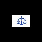Studio Legale Avv. Cristina Vespo Avv. Elisabetta Lazzari Avv. Lucia Maniscalco