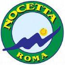 Sport Nocetta