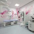 Centro Diagnostico Valdem