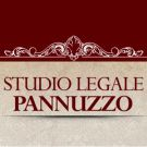 Studio Legale Pannuzzo
